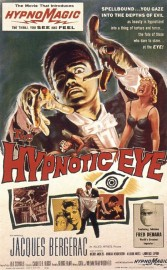 The Hypnotic Eye, 1960