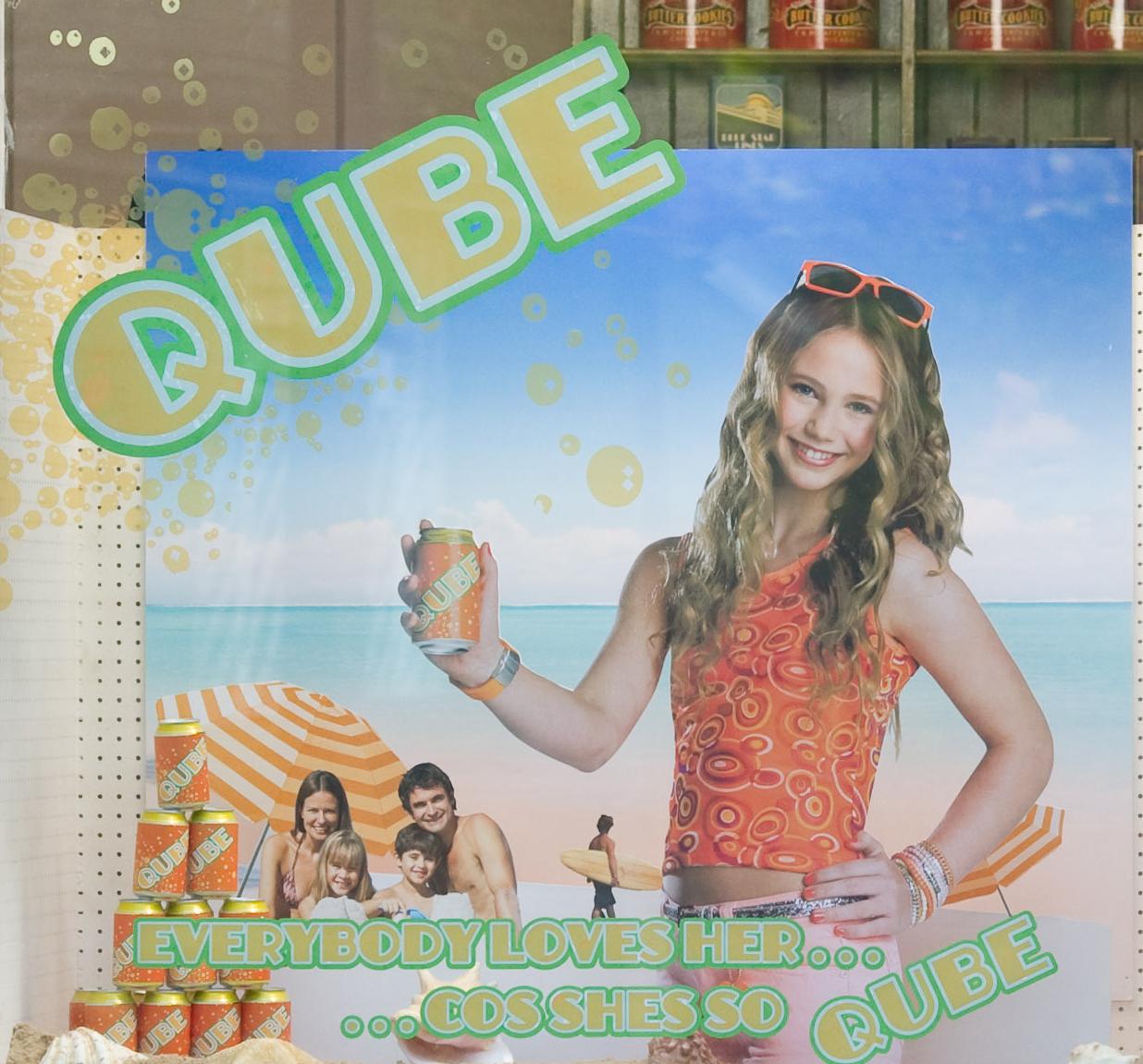 4-Qube-window