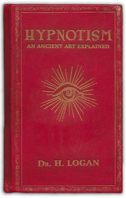 Hypnotism - An Anciet Art Explained - Molly Moon's World