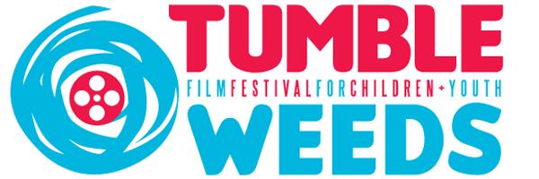 Tumbleweed Film Festival