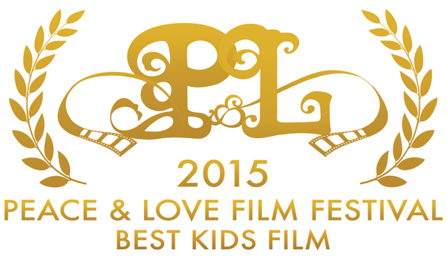 Molly Moon Best Kids Film