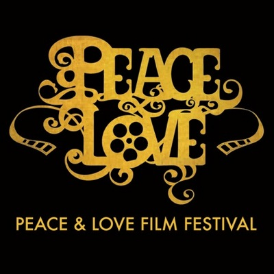 Peace and Love Film Festival, Sweden 2015
