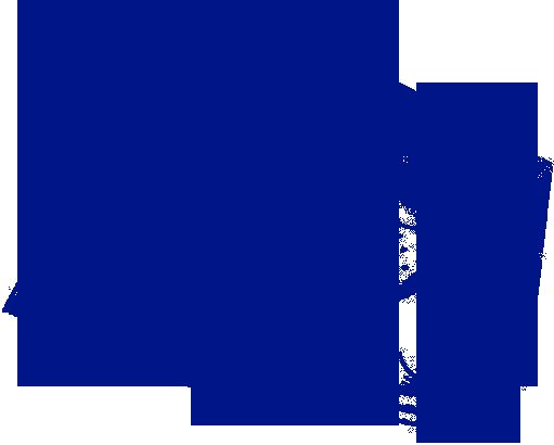 Plane illustration - Molly Moon's World